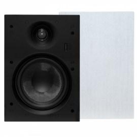 Встраиваемая акустика System One