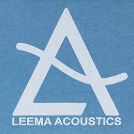 Leema