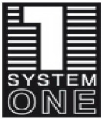 System One